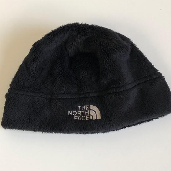 The North Face Accessories  90e5f7a87c1